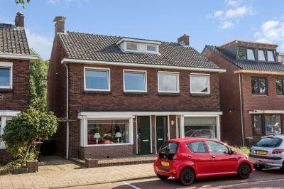 B.W. ter Kuilestraat 132, Enschede