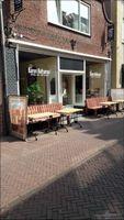 Beltrumsestraat, Groenlo