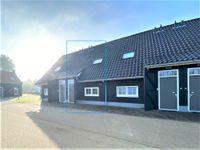 Baanstpoldersedijk 4414, Nieuwvliet