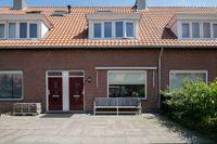 Stadskampstraat 8, 's-Hertogenbosch