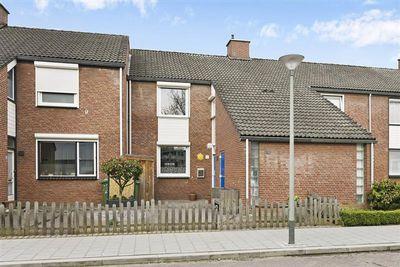 Jupiterstraat 73, Roermond