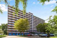 H. Cleyndertweg 593, Amsterdam