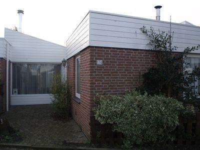 Duinschooten 12-174, Noordwijkerhout