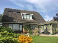Schouw 8, Franeker