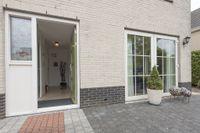 Cissy van Marxveldtstraat 122, Almere