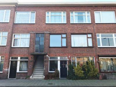 Beatrijsstraat 49, Den Haag