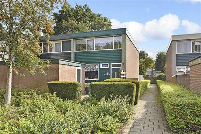 Imkersdreef 412, Apeldoorn