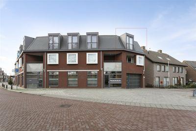 Schoolstraat 16H, Rosmalen