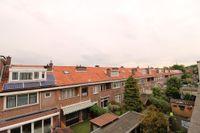 De Genestetlaan 158, Den Haag