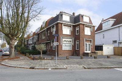 Groenedijk 72, Dordrecht