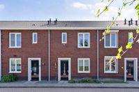 Burgemeester Schoonheijtstraat 23, Roosendaal