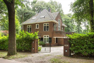 Kwakkenbergweg 94, Nijmegen