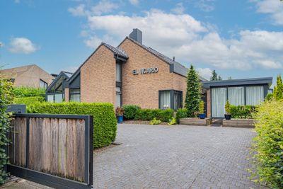 Kaap Hoorn 10, Veendam