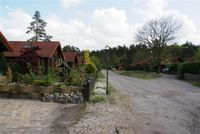 Plaggeweg 90-66, Vierhouten