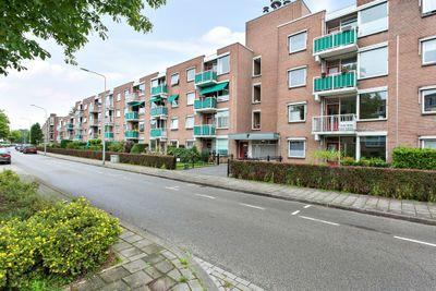 Adelbert Van Scharnlaan F 6, Maastricht