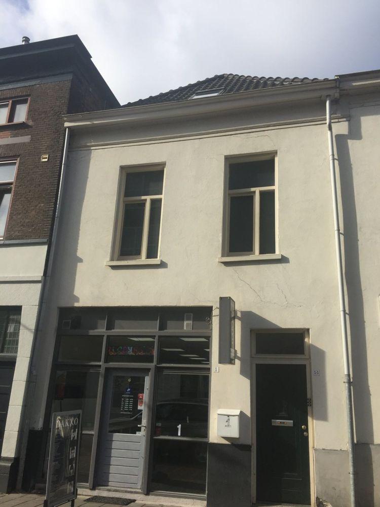Westeinde, Arnhem
