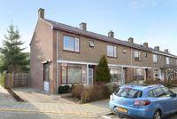 Ferdinand Bolstraat 23, Zoetermeer
