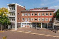Antoniuslaan 276, Venlo