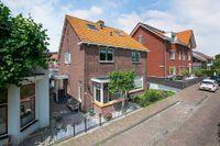 's-Herenstraat 87, Maasland