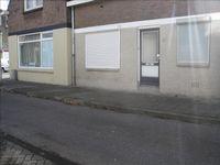 Stadhouderstraat 1 - 3, Heerlen