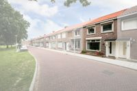 Zuidwal 51, Steenbergen