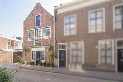 Langestraat 28, Tilburg