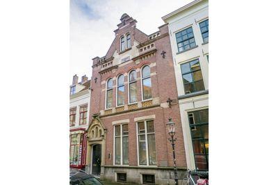 Hofstraat, Deventer