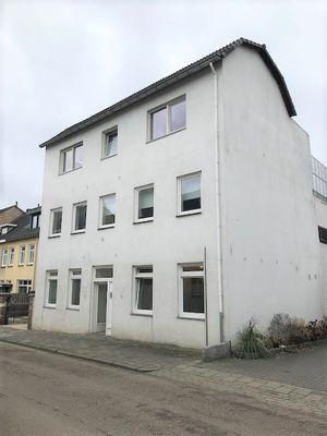 Koningswinkelstraat, Valkenburg
