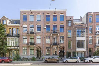 Koninginneweg 175hs, Amsterdam
