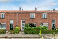 Van Diemenstraat 12, Zwolle
