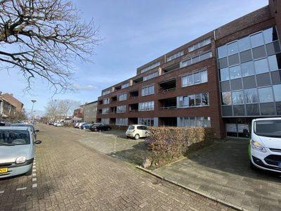 Insula, Heerlen