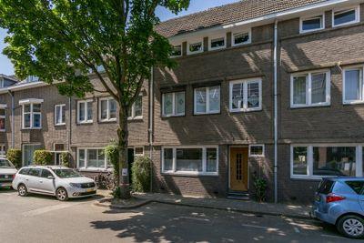 Eburonenweg 20, Maastricht