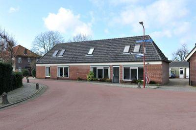 Spierdijkerweg 133, Spierdijk