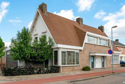 Provincialeweg 5, Veldhoven