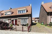 Stadskampstraat 13, 's-Hertogenbosch