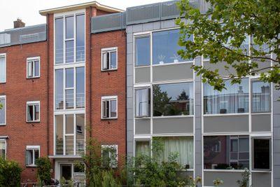 Oosterengweg 247, Hilversum