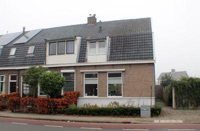 Hengelosestraat 160, Oldenzaal