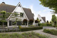 Fluwijnberg 8, Roosendaal