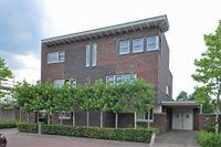 Steenhouwershof 2, Hoogeveen
