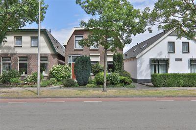 Pesserstraat 28, Hoogeveen