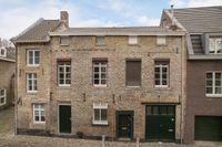 Kakeberg 10, Maastricht