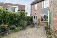 Sloutersverlaat 52, Hoogeveen
