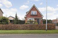 Schooldijk 138, Veenoord