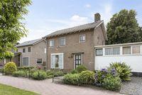 Spanjaardspad 105, Schoonebeek