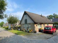 Kleine Heistraat 16K137, Wernhout