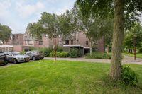 Otterweide 65, Nieuwegein