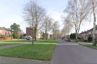 Graaf Ottostraat 69, Rijssen