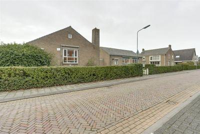 Julianastraat 28-28C, Wissenkerke