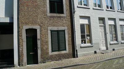 Heilige Geest, Maastricht