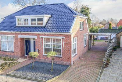 Middenweg 95, Veendam